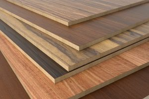 Things only quality plywood will provide you with