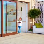 Things to know about sliding doors