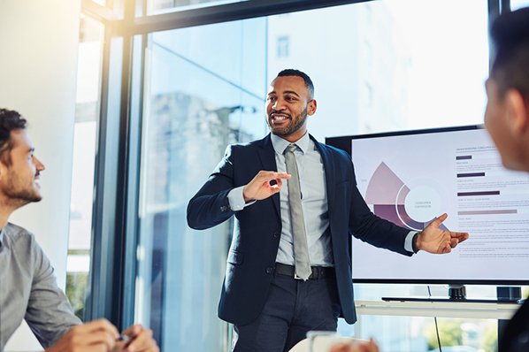 Effective Sales Training Programs For Your Company