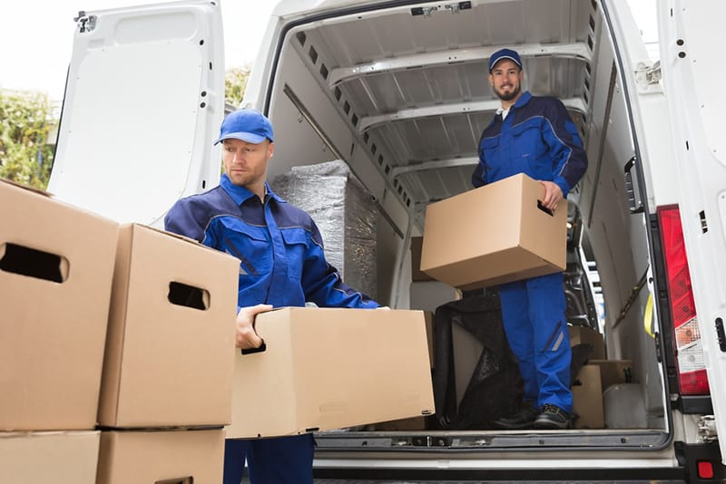 How to Hire Staff for Moving Company