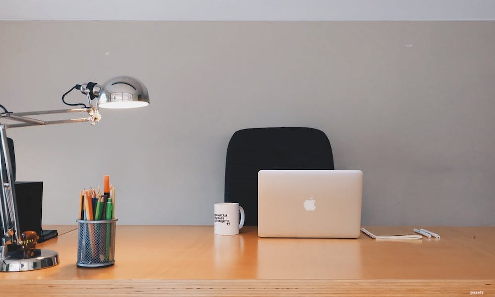 Tips on managing your office