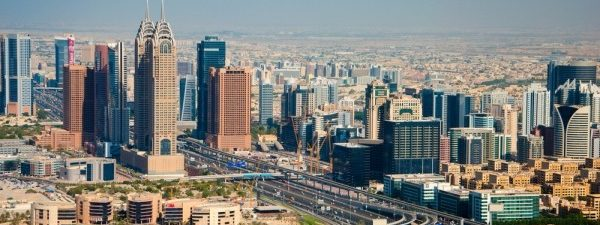Top reasons to set up business in a UAE Freezone
