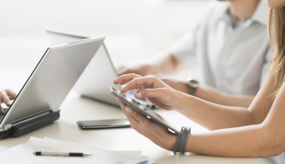Ways to start offering translation services