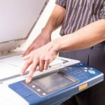 Everything you need to know about photocopiers
