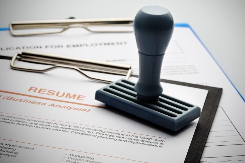 Qualities of the best recruitment agencies