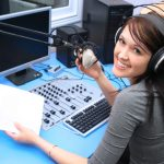 What to expect from voice over agencies