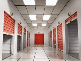 How to Find a Good Storage Facility