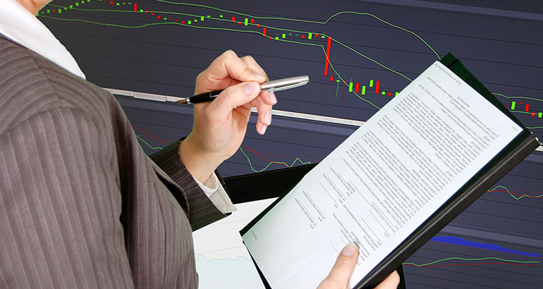 Things to know about auditing services